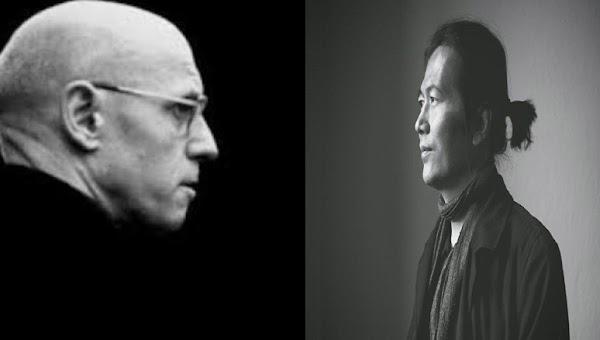 El dilema de Foucault | por Byung Chul Han