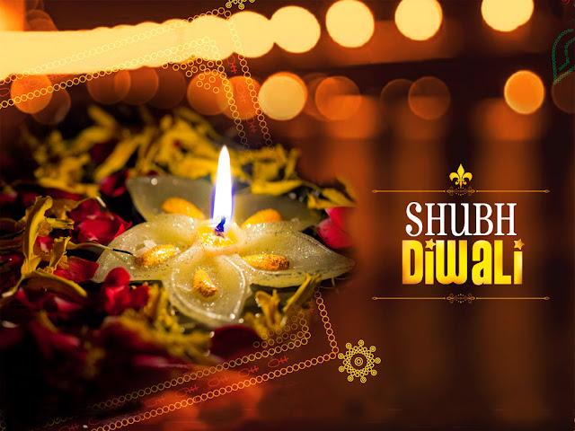 Happy Diwali Facebook Twitter & Whatsapp Status - Deepavali 2017 Whatsapp Status