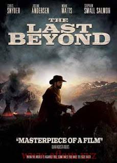 مشاهدة فيلم The Last Beyond 2019 مترجم