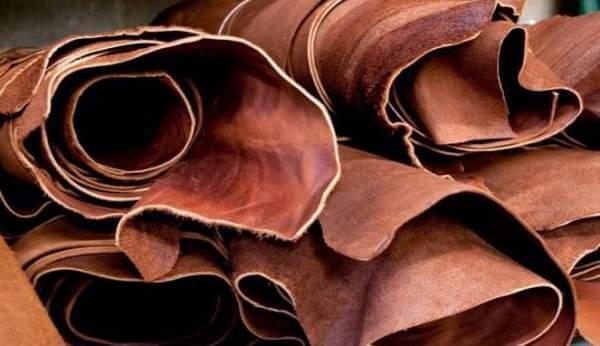 Inilah Beberapa Material yang Biasa Dipakai untuk Tas Wanita