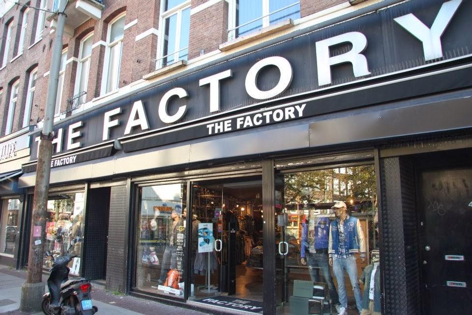 Lojas-de-roupas-compras-Amsterdam-Holanda