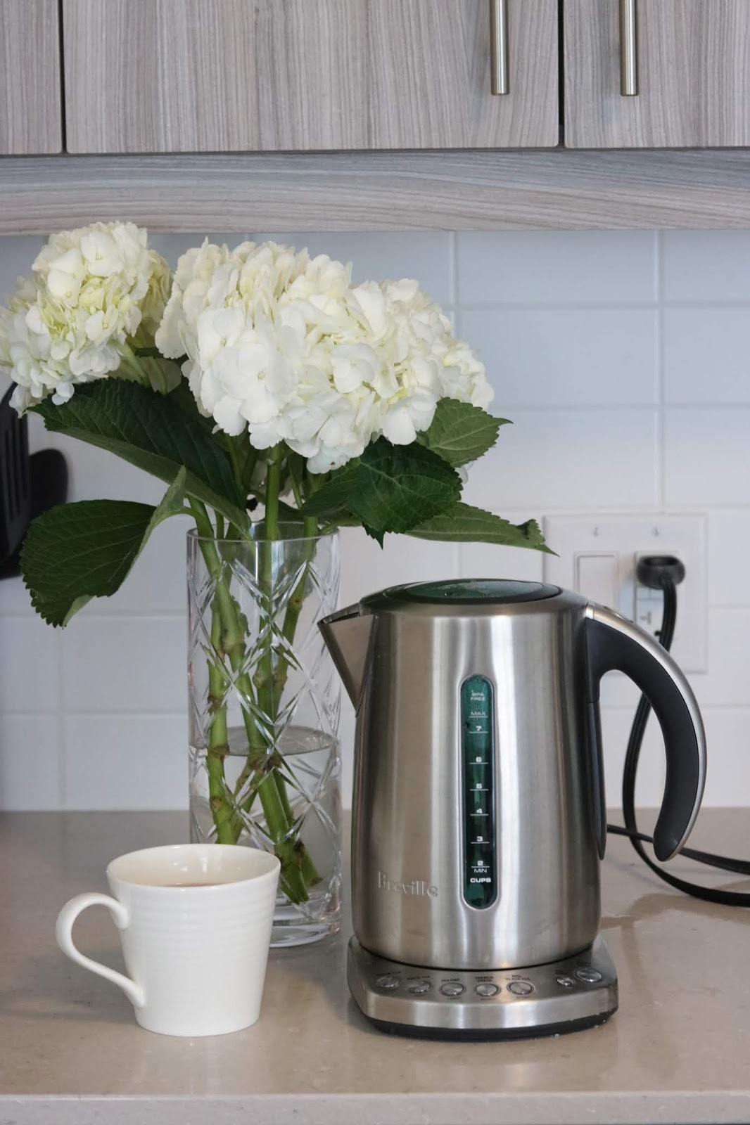 what to register for at bed bath and beyond breville kettle