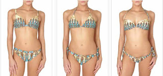bikinis brasil