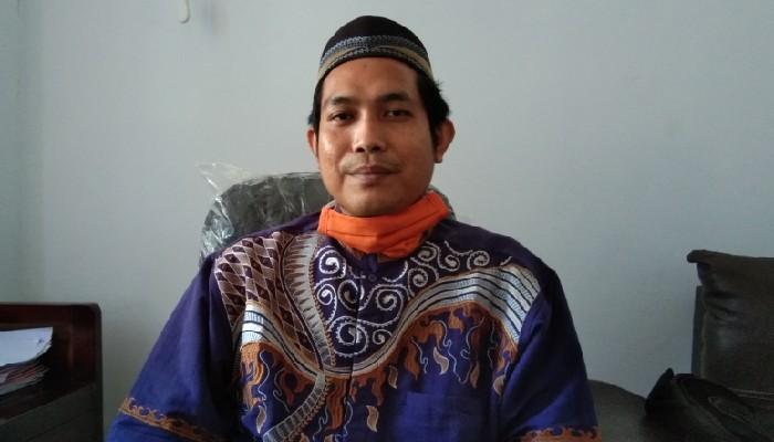 Imbas Corona, Penerimaan Siswa Baru STISIP Muhammadiyah Sinjai Gunakan Sistem Online