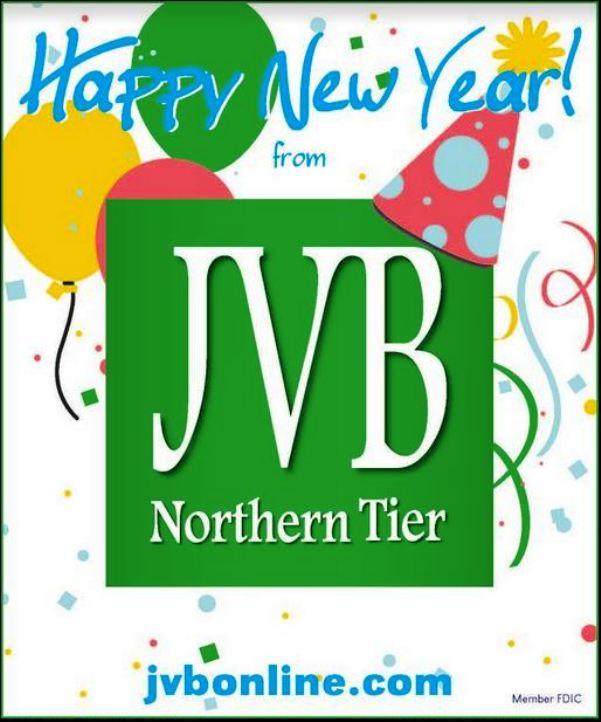 www.jvbonline.com