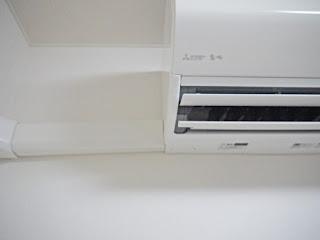 三菱:MSZ-ZXV-2519-W (4)