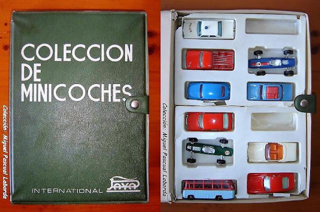 Coleccion-Miguel-Pascual-Laborda