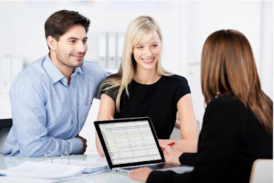 Credit counseling in the US