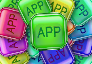 Top 5 useful different apps in hindi - 2018