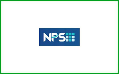 Network People Services Technologies (NPST)