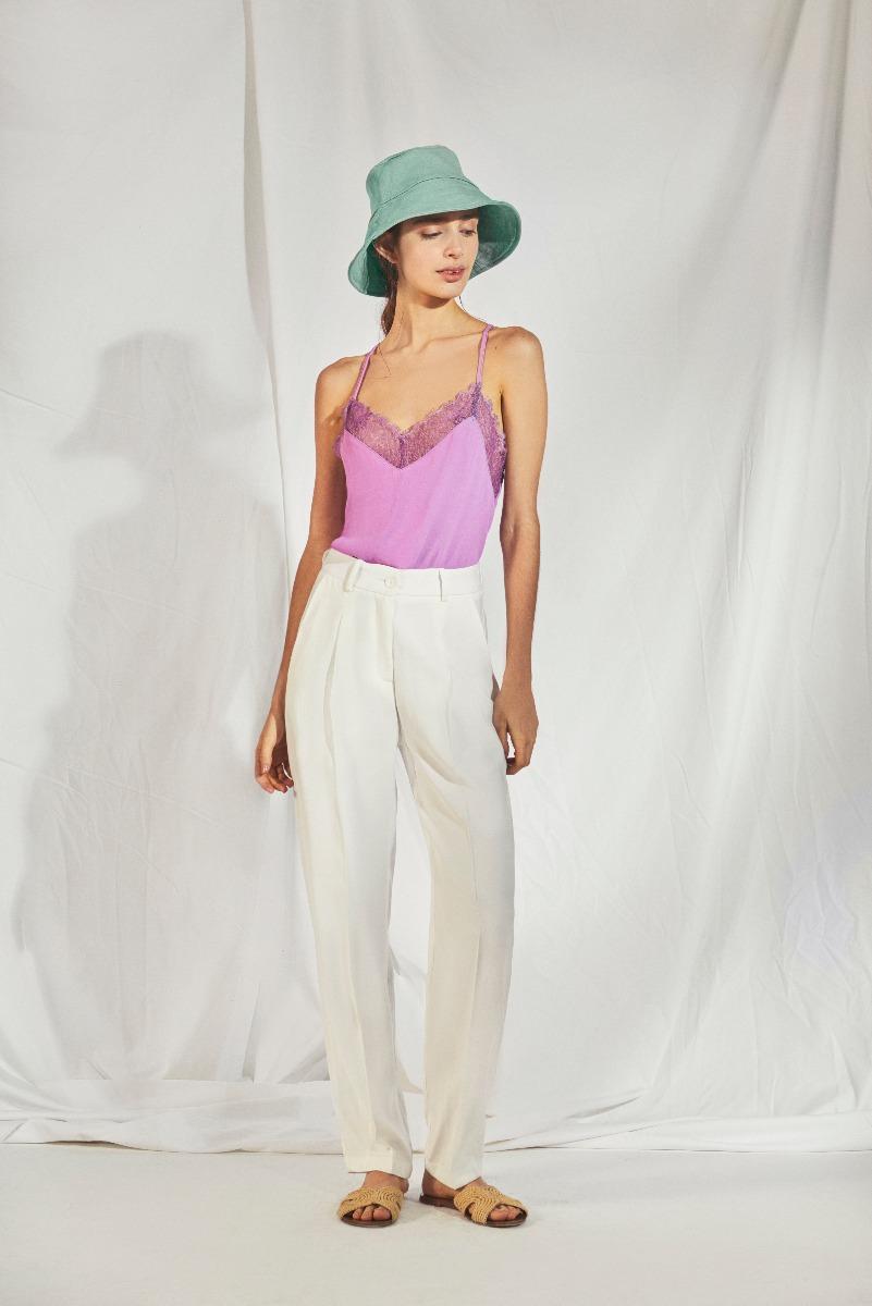 moda mujer verano 2021 moda mujer ropa