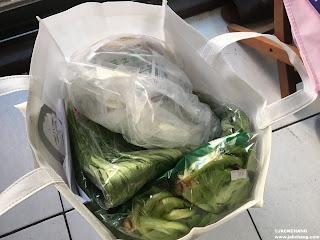 線上生鮮購物-熊媽媽買菜網