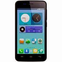 QMobile Noir i5 price in Pakistan phone full specification