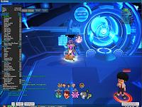 Cheat Lost Saga Indonesia 6 - 7 Juni 2020 Gratis | Hard Fiture Skip Quest, Bot Killer, Dll