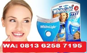 Wa 0813 6258 7195 Jual Alat Pembersih Gigi Jual Herbal Pemutih Gigi