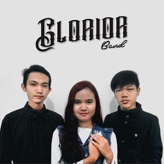 Glorior - Sebatas Sesal