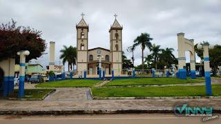 Barra da Estiva registra mais 29 casos de Covid-19