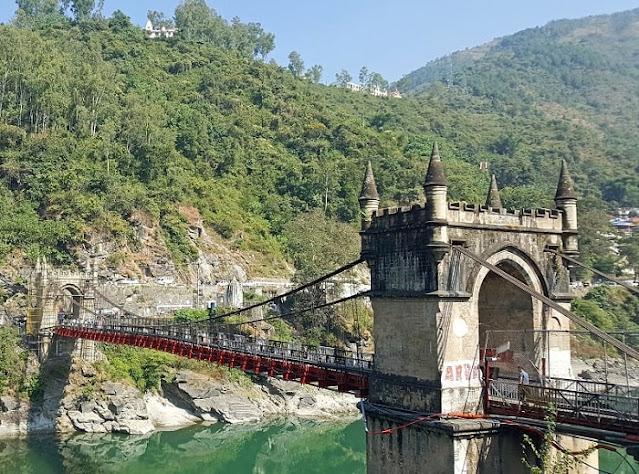 Mandi, Best Places to visit in Himachal Pradesh