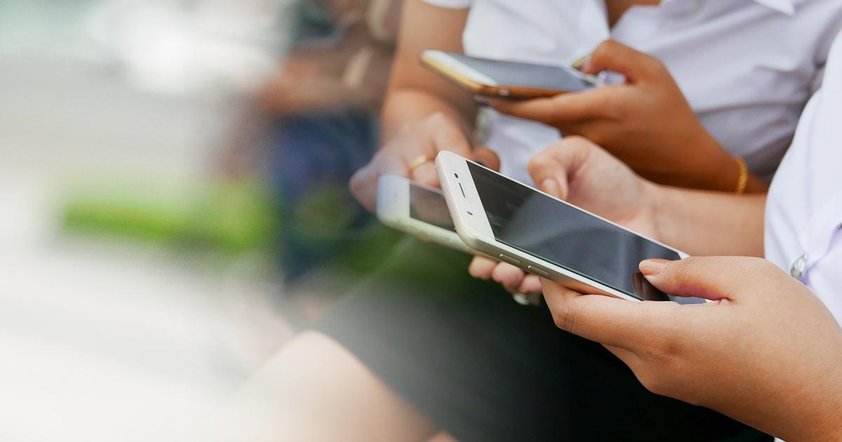 Cá độ bằng thẻ điện thoại có nhiều chương trình khuyến mãi