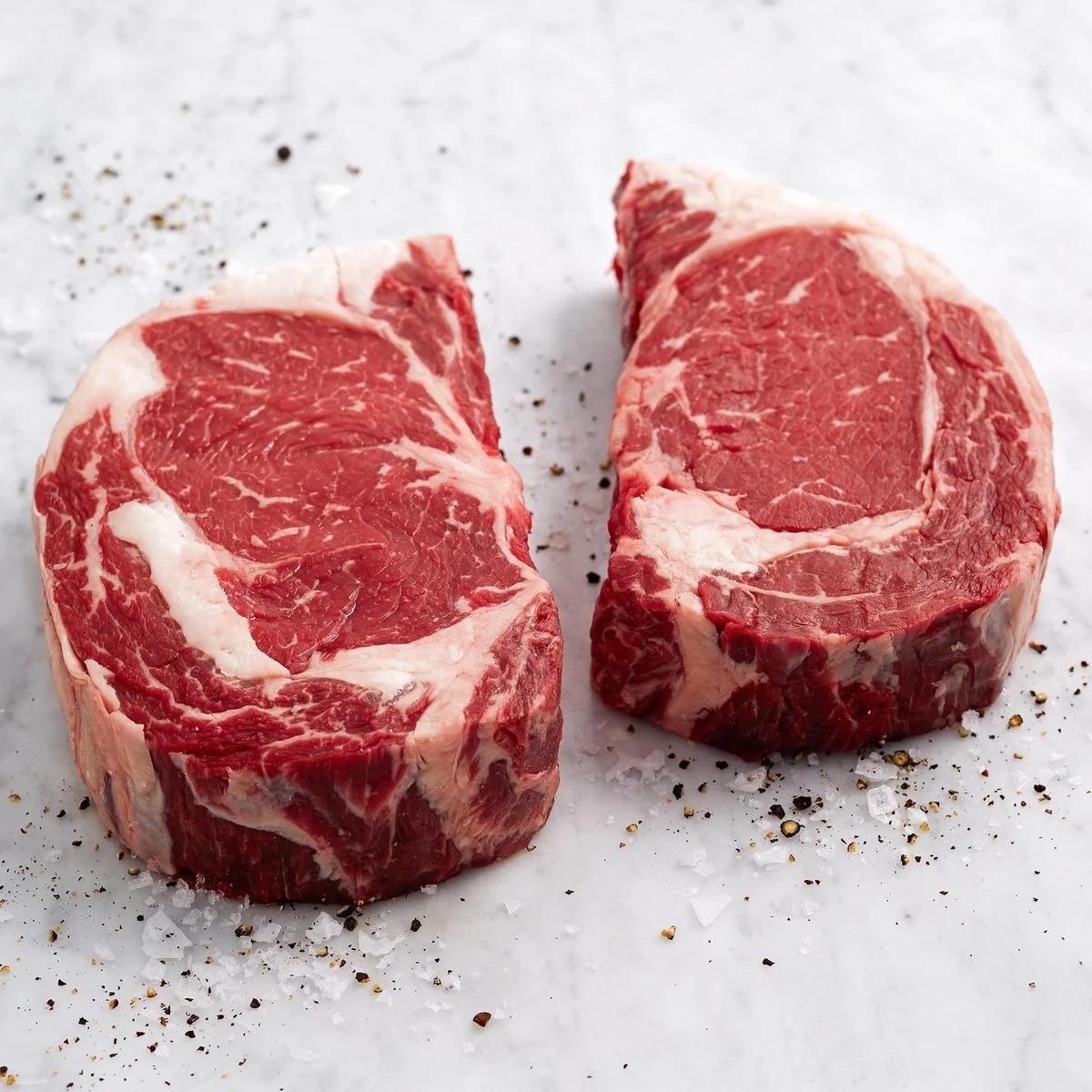4 Cortes de carne muy deliciosos que debes conocer