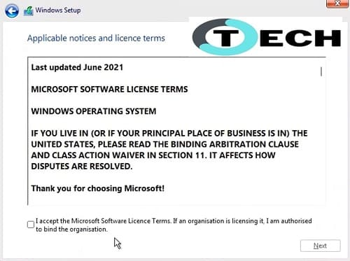 Download original windows 11 for pc