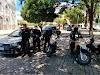 COVID-19: PM realiza Operação Pacto pela Vida em Caicó/RN