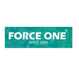 Force One Products Distributorship ( Institutional, Industrial and Household Cleaning Products )