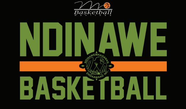 SCHEDULE RELEASED  Ndinawe Announces Free Summer Basketball League for  Males Ages 15-19 for 2017 4edcbbabe