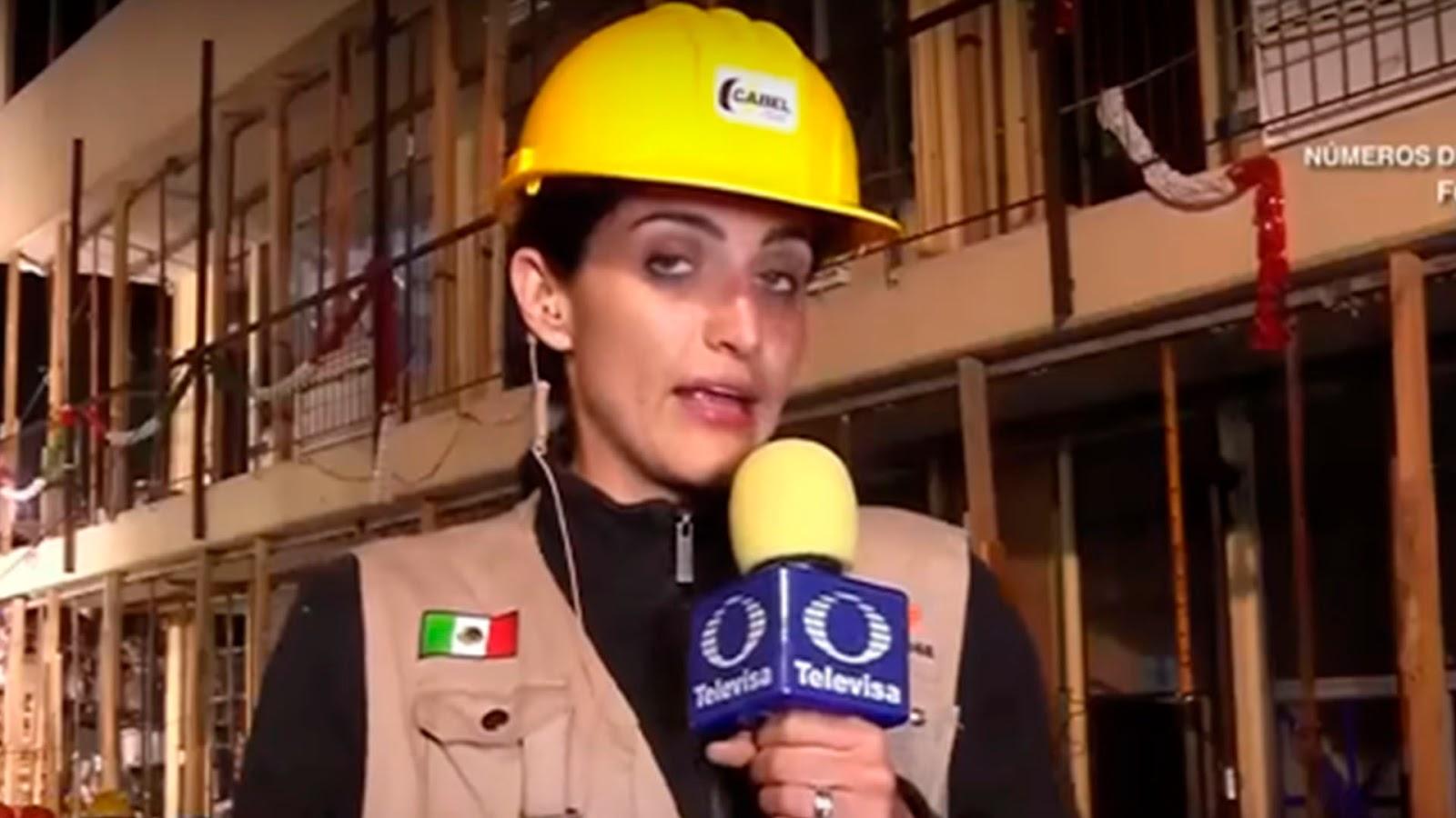 """Tv Azteca usa a los simpson para ridiculizar y humillar a Televisa por caso de """"Frida""""(VÍDEO)"""
