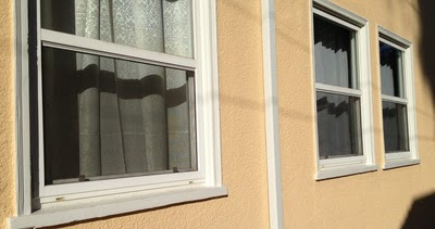 Replacement Windows And Doors In Los Angeles Shop For