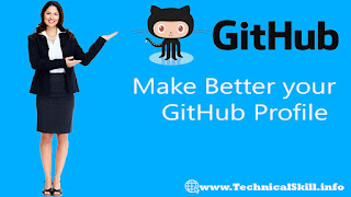 What is GitHub?, Why It's Important?
