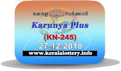 """KeralaLottery.info, """"kerala lottery result 27 12 2018 karunya plus kn 245"""", karunya plus today result : 27-12-2018 karunya plus lottery kn-245, kerala lottery result 27-12-2018, karunya plus lottery results, kerala lottery result today karunya plus, karunya plus lottery result, kerala lottery result karunya plus today, kerala lottery karunya plus today result, karunya plus kerala lottery result, karunya plus lottery kn.245 results 27-12-2018, karunya plus lottery kn 245, live karunya plus lottery kn-245, karunya plus lottery, kerala lottery today result karunya plus, karunya plus lottery (kn-245) 27/12/2018, today karunya plus lottery result, karunya plus lottery today result, karunya plus lottery results today, today kerala lottery result karunya plus, kerala lottery results today karunya plus 27 12 18, karunya plus lottery today, today lottery result karunya plus 27-12-18, karunya plus lottery result today 27.12.2018, kerala lottery result live, kerala lottery bumper result, kerala lottery result yesterday, kerala lottery result today, kerala online lottery results, kerala lottery draw, kerala lottery results, kerala state lottery today, kerala lottare, kerala lottery result, lottery today, kerala lottery today draw result, kerala lottery online purchase, kerala lottery, kl result,  yesterday lottery results, lotteries results, keralalotteries, kerala lottery, keralalotteryresult, kerala lottery result, kerala lottery result live, kerala lottery today, kerala lottery result today, kerala lottery results today, today kerala lottery result, kerala lottery ticket pictures, kerala samsthana bhagyakuri"""