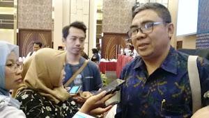 Quick Count Tak Bisa Jadi Rujukan, KPU Minta Masyarakat Tunggu Hasil Penghitungan Resmi