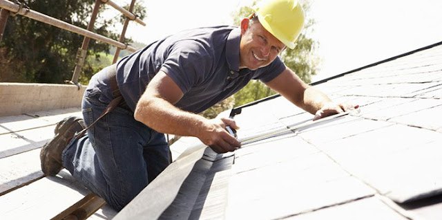 industrial-metal-roofing-services-in-Sydney
