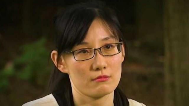 Укрывшаяся в США вирусолог из Гонконга раскрыла секреты о COVID-19