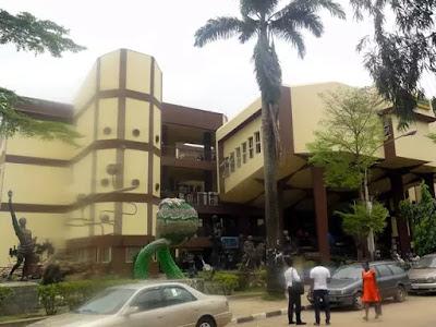 GOOD NEWS: Senate Set To Convert 2 Nigeria Polytechnics To Universities