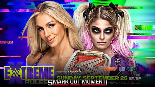 1.bp.blogspot.com/-zkXNyJFgsyE/YTbZIzK5ANI/AAAAAAAAFSU/Wjqjcd1vzJ89y7qm-do09lj-sln2U_RQwCLcBGAsYHQ/s500/WWE-Extreme-Rules-2021-Charlotte-Flair-vs-Alexa-Bliss.jpg