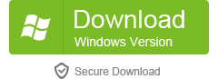 Download Windroid - Secure Download for Windows