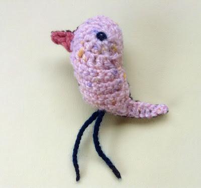 RUBIHOME Wholesale(9 sets/lots)DIY Wool Felt Materail Package Craft Love  Animals Cat Dog Fox Design for Brooch Accessories|fox designs|fox foxfox  dog - AliExpress | 374x400