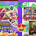 شرح برنامج cool games وكيفية العمل عليه وطريقة تخفيض نقاط السحب