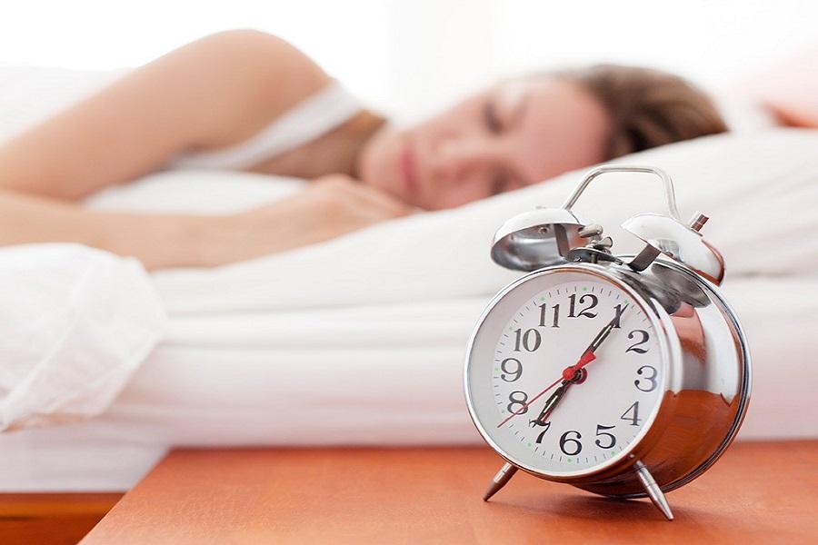 Por que dormir é importante para perda de peso?