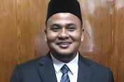 Catatan 3 Tahun Kepemimpinan Mawardi Ali- Waled Husaini, Ini Pesan Wakil Ketua DPRK Aceh Besar