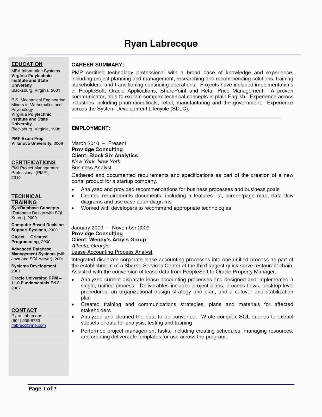 academic cv uk samples 2019 - 2020