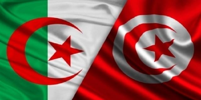 فيديو: الجزائر تتعهد بتقاسم لقاح كورونا مع تونس