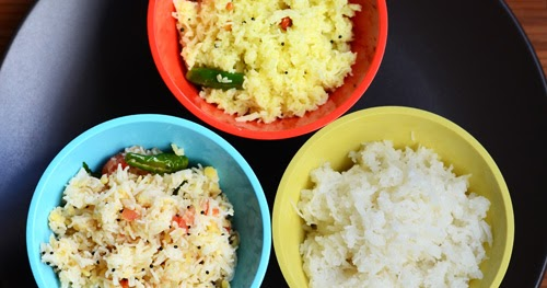 Idiyappam Recipe Rak S Kitchen