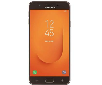 Samsung Galaxy J7 Prime 2 Reset & Unlock Method In Hindi