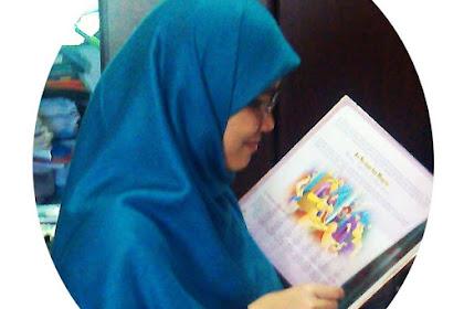 5 Posisi Menulis Bagi Penderita Syaraf Kejepit