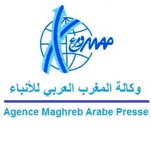 offres-emploi-agence-maghreb-arabe-presse