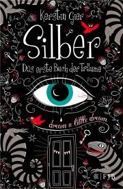 http://anjasbuecher.blogspot.co.at/2014/08/rezension-silber-das-erste-buch-der.html