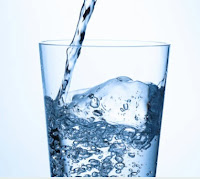 Benefits of drinkin water in hindi